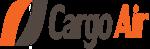 CargoAir Logo